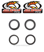 Buell Xb12x 1200 Ie Ulysses 2009 Fork Seals And Dust Seal Kit 43x54x11 8461127