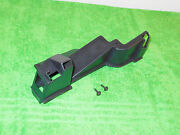 1997 1998 1999 2000 2001 2002 Camaro Rs Z28 Ss Dash Air Vent Floor Outlet Duct