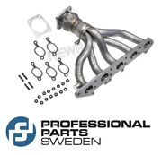 For Volvo V70 850 Pro Parts Exhaust Manifold Kit 9471934