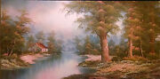 C.inness Only One Bigger Sold For 26000.in Auction Worth Point 2 Week Sale