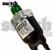 Viair Sealed Pressure Switch 85 Psi On 105 Off On Board Air Train Horn