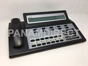 Mitel 5540 Ip Console Part 50005811 New With A 1 Year Warranty