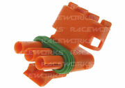 Raceworks Delco Style 2 And 3 Bar Map Harness Cps-043 X 6