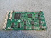 Tews Datentechnik Tpmc937-10 32-bit Pmc 4 Channel Serial Interface Rs232
