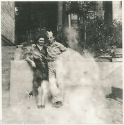 Duane Michals And039the House I Once Called Homeand039 Photogravure Signed Deluxe Edition
