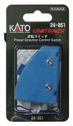 Kato 24-851 Power Direction Control Switch N Scale New Japan