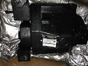 Dynex Pv20242806 Hydraulic Pump Case Others Wheel Loader New Old Stock Reman