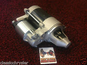 New Starter For Riding Lawn Mower Tractor Fits Honda H4518 H5518 4518 5518