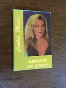 Garden Of Ashes By Cookie Mueller 1990