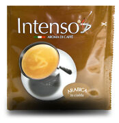 1 Pallet Wholesale Intenso Ese 44mm Coffee Pods [arabica] - Free Delivery