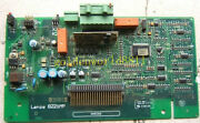 Evf8224-e Inverter Cpu Board 8221mp Good In Condition For Industry Use
