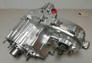 Remanufactured 249 Transfer Case 93-95 Jeep Grand Cherokee 8 Cyl