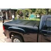 Bak Bakflip G2 Tonneau Cover For Dodge Ram 1500/2500/3500 Sc/ec 6and0396 Bed And03994-and03902