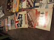 Beatles Collectables