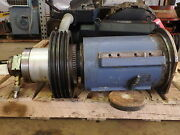 Fuji Ans-40t_smw Autoblock Spindle Assembly_33093112_ans-40t_548