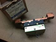 9065ago-1r Square D Thermal Overload Relay 300a 600vac Nib