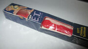 E.t. The Extra-terrestrial 1982 Soft Childrenand039s Toothbrush