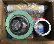 Continental Washer Bearing Oem Kit For L1075 Hard Mount Washer