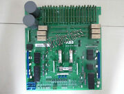 Sdcs-pin-205b / Sdcs-pin-20xb Driver Board For Industry Use
