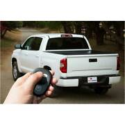Pace Edwards Bedlocker Tonneau Cover For Toyota Tundra 2007-2016 5' 5 Bed Ecc