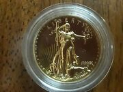 2009 Ultra High Relief Uhr Double Eagle 20 Gold Coin Andmdash Saint Gaudens Complete