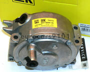 New Land Rover Discovery Luk Power Steering Pump 5410244100 Anr6502