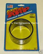 Arp 901-8350 Piston Ring Compressor For 83.5mm Pistons Engine Assembly