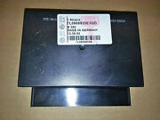 Vw/audi Central Control For Locking - New