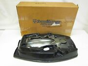 New Oem Omc Evinrude Johnson 433392 0433392 Lower Engine Cover Cowling