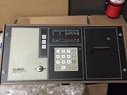 Climet Instruments Ci-8040 Cleanroom Particle Counter