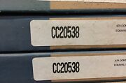 Cc20538 Omc 479 Style Control Cable 38and039