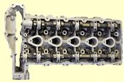 Gm Gmc Chevy Hummer 3.7 Cylinder Head 07-09 No Core Contact Us For Availability