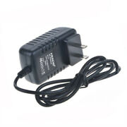 Ac Adapter For Club Cadet Model 12ae18ja056 Electric Start Lawn Mower Power Cord