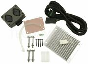 Techsmart Dsl Pump Mounted Driver Relocation Kit S39001