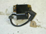 Robin Grass Cutter Nb16s Weed Eater Oem - Coil