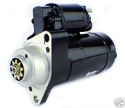 Starter For Honda Outboard Marine 31200-zy3-003 31200-zy3a-0034mhg015m1t68581