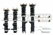 Bc Racing Br Coilover Suspension Damper For 90-99 Toyota Mr2 W20 W21 5sfe 3sgte