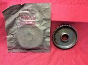 Nos Ford Automatic Transmission Ford-o-matic Cruise-o-matic Front Clutch Hub