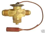 67 68 Ford Mustang A C Expansion Valve Exact Fit