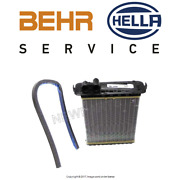 For Volvo C70 S70 V70 850 Heater Core Behr Oem Brand New+warranty