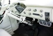 Add On A C And Heater System For 55 56 57 58 59 Chevy Pickup Truck A C Kit