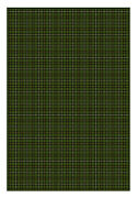 Bit Oand039 Scotch Scotch Pine Indoor 26 Oz Stainmaster Nylon Cut Pile Area Rug