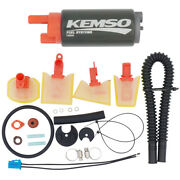 Fuel Pump For Suzuki Boulevard M109r/ M109r2 And Limited Edition Vzr1800 2006-2011