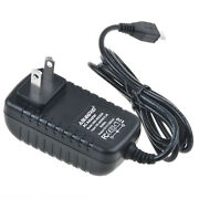 Ac Adapter For D-link Dcs-700l Dcs-800l Wi-fi Baby Monitor Camera Power Supply