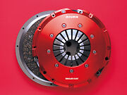 Nismo High Spec Coppermix Single Plate Clutch Kit For Hcr32 Rb20det