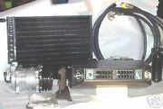 60 61 62 63 64 65 66 67 68 69 70 Falcon Air Conditioning New