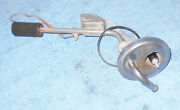 1967 Mustang Fastback Coupe Convertible Gt Gt-a Shelby Orig Fuel Sending Unit