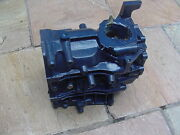 Nissan Tohatsu Outboard 25/30 Hp Crankcase Assy 346011001