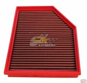 Bmc Car Filter For Volvo V 40 Ii/cross Country 2.0 T5hp 245|year 14