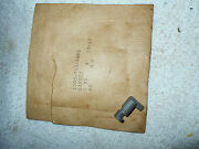 Ww2 Us M-1 M-2 Carbine M1 Safety M Inside Of C In Arsenal Package New Old Stock